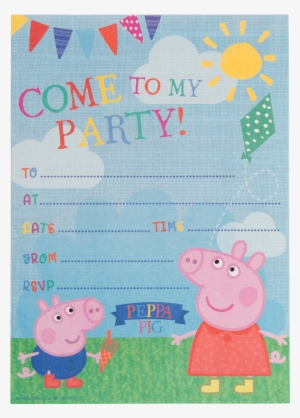 peppa pig png images png cliparts