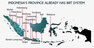 Adanya perbedaan ini memberikan warna tersendiri. Peta Indonesia Hitam Putih Png Indonesia Map Blue Png Image Transparent Png Free Download On Seekpng