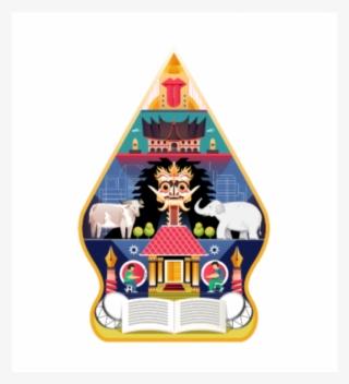 Islands Of Imagination Indonesia Illustration Png Image Transparent Png Free Download On Seekpng