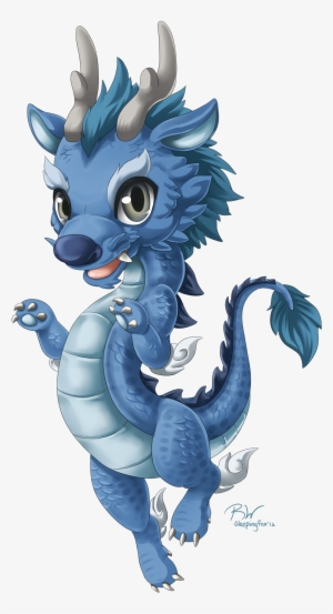 Drawn Dragon Baby Dragon Cute Baby Dragon Png Image Transparent Png Free Download On Seekpng