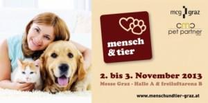 mensch_und_tier_2013