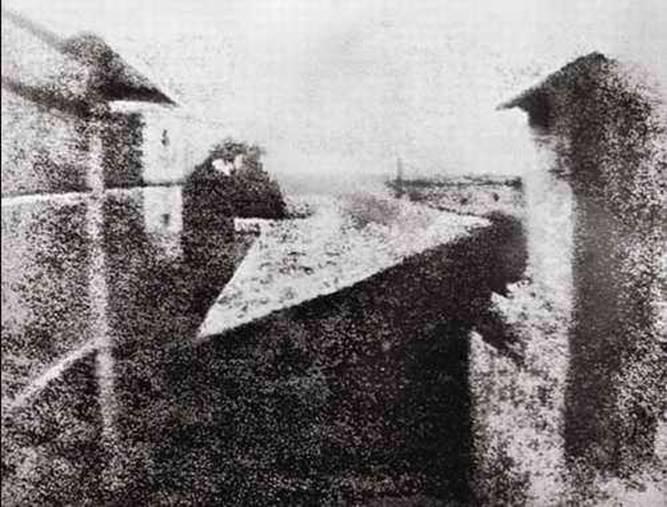 اصطبل و کبوترخانه
