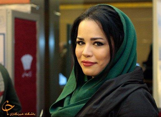 عکسهای ایرانی پورنو
