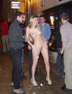 See My Ex Girlfriend Fucking With Random Guys Porno Videos & XXX Movies by SeeMyGF