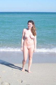 my ex gf leaked pics Teens Nude Nudist Beach Voyeur Ass Pussy Tits