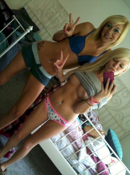 High school selfie nude High School Leaked Nude Snapchats