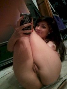 Ex girlfriend nude selfies pussy by SeeMyGF.com