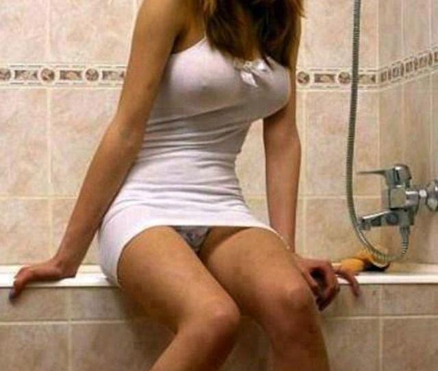 Ex Girlfriend Sex Videos Free Homemade Ex Girlfriend Porn Movies By See My Gf