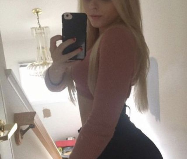 Naked Girls From Snapchat Real Naked Girls