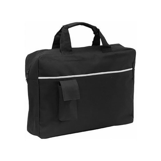 Konfer Document Bag