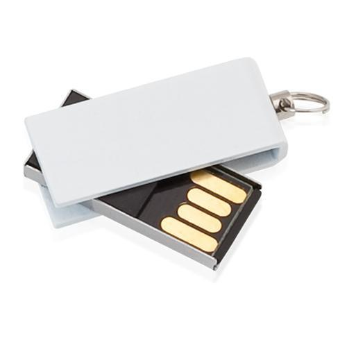 Intrex 8GB Mini USB Memory