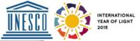 EPS_UNESCO_IYOL