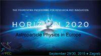APPEC-Horizon2020_2015_resize