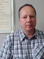 Prof. Dr. Wolfgang Lerche