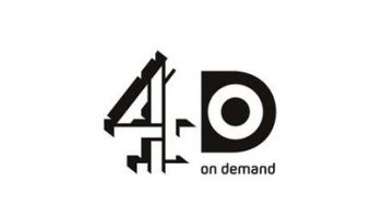 Channel 4 adds free mobile downloads to 4oD app – SEENIT