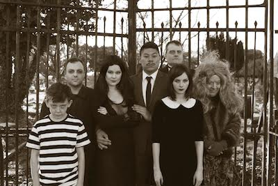 Addams_Family