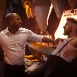 Neil Gaiman's American Gods to get UK, France and Germany home entertainment release