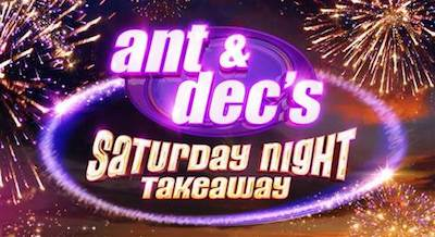 Ant_Dec_Saturday_Night_Takeaway_logo