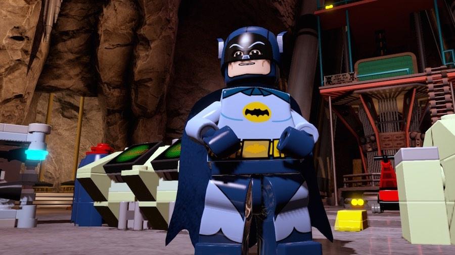 B66_Batman_1960