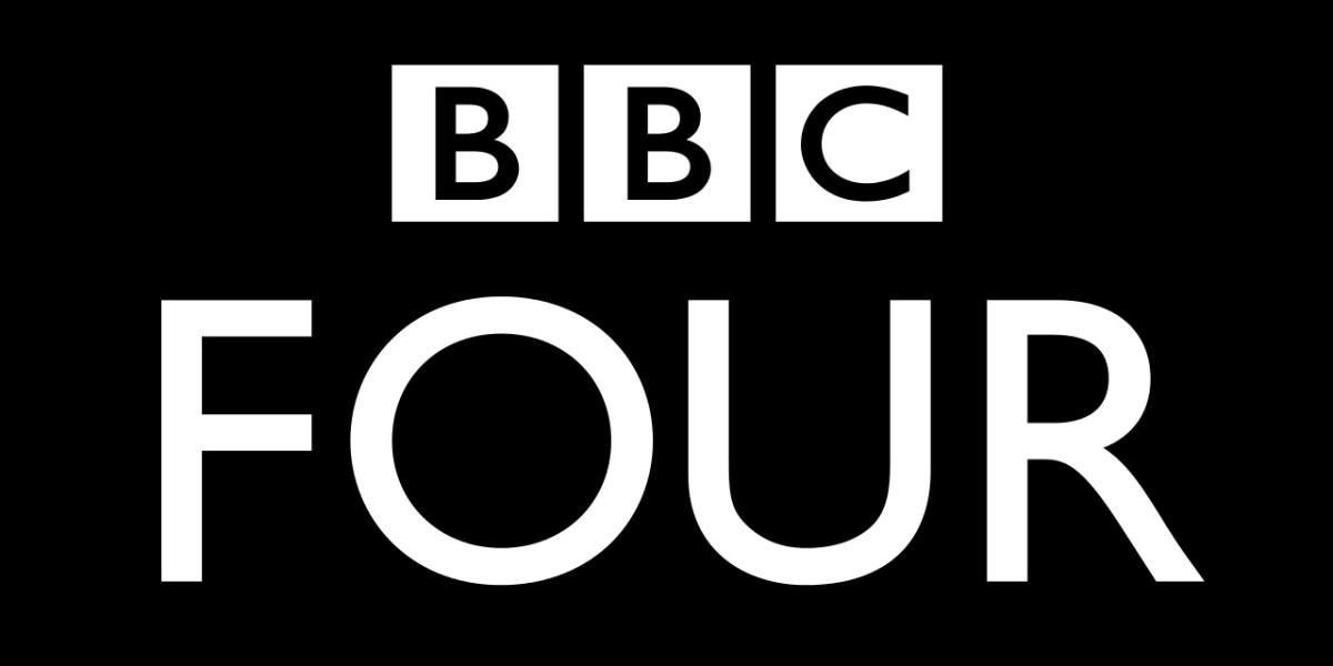 New BBC season to explore the Royal Collection