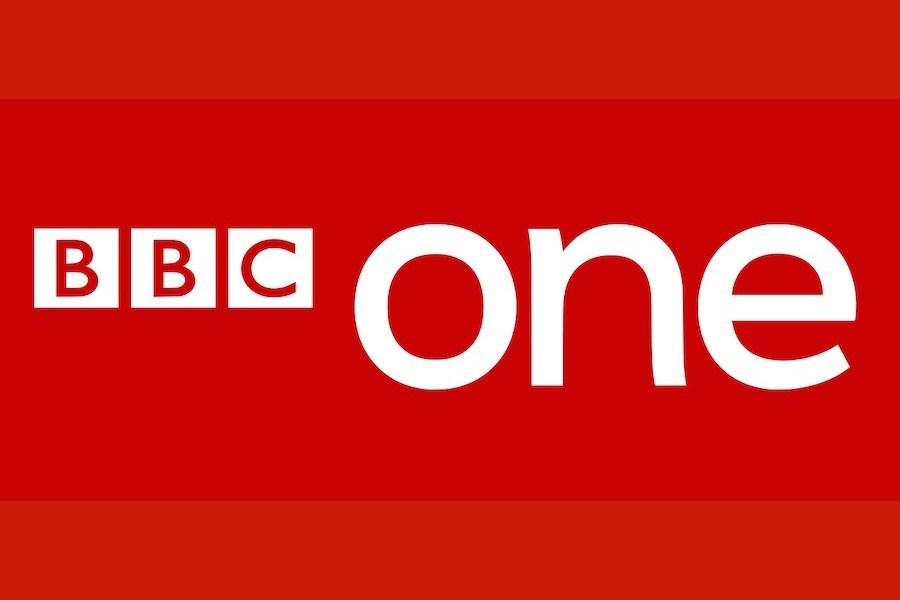 BBC_One_logo_900
