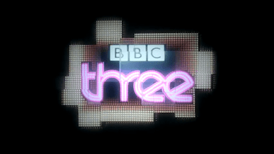 BBC_Three_ident_2013