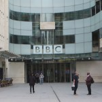 BBC names five non-executive board members ahead of governance changes