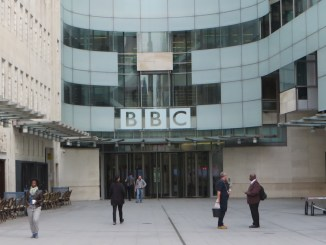 Government confirm Sir David Clementi to be new BBC Chair