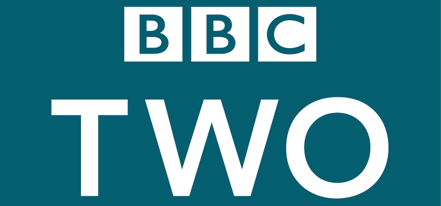 BBC_two_logo_900