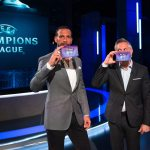 BT to give away Google Cardboard Virtual Reality (VR) headsets for Champions League final