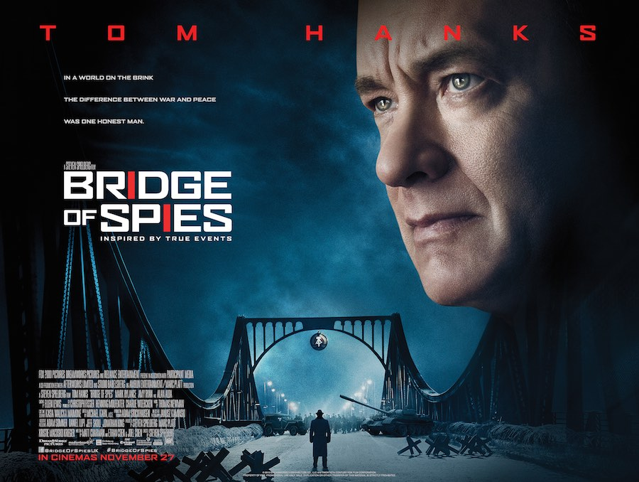 Bridge-of-Spies_Launch_Quad