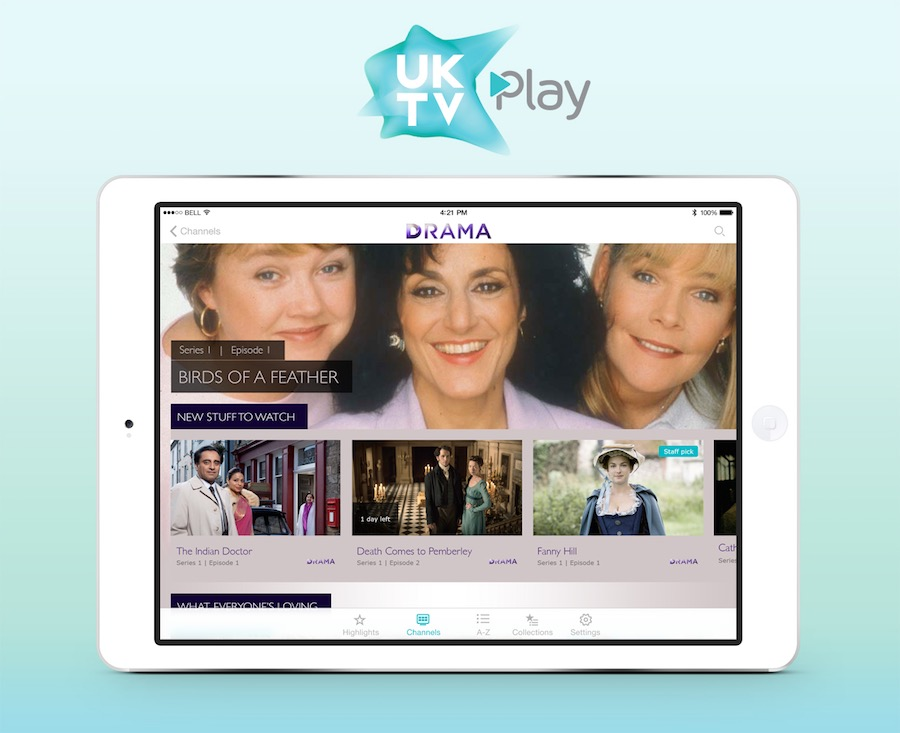 Drama-on-UKTV-Play-900
