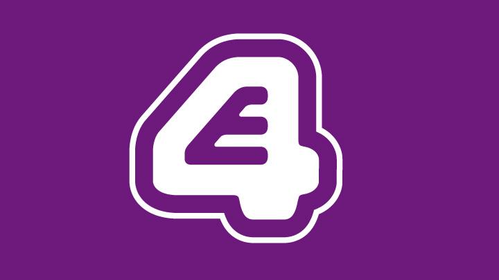 E4_logo