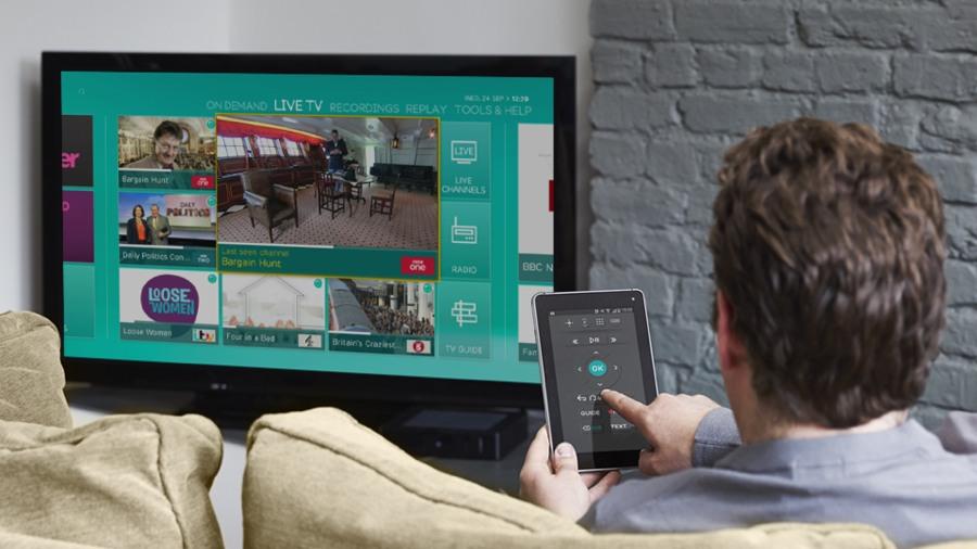 EE-TV-Tablet