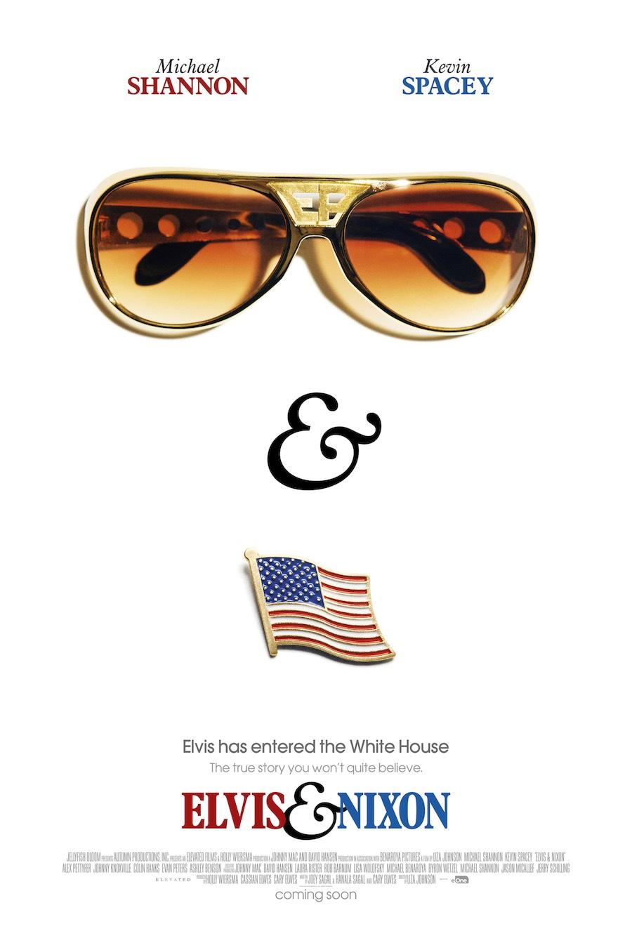 Elvis_NUkTeaser_poster2