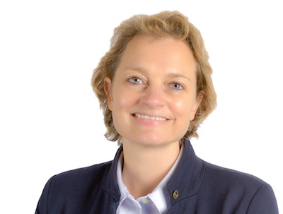 Fiona Francombe is Managing Director of Bottle Yard Studios