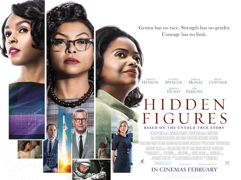 hidden-figures-quad