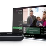 Humax announces updated Freesat set top box