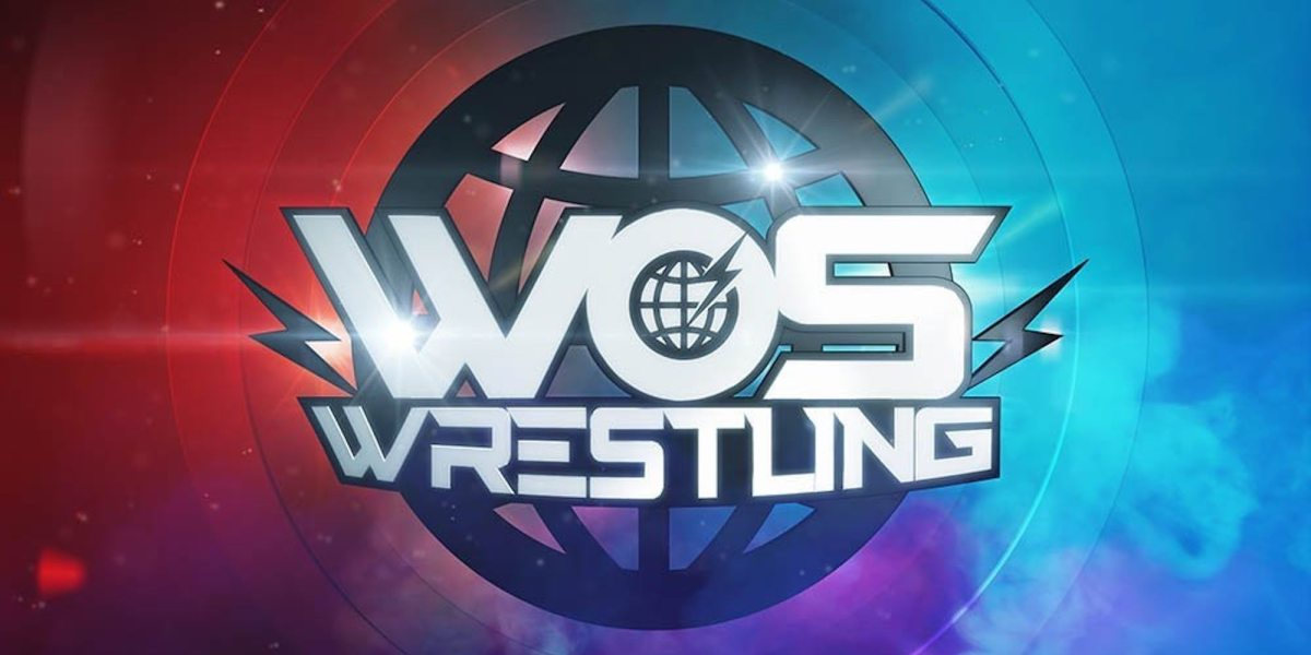 WOS Wrestling returns to ITV for ten-part series