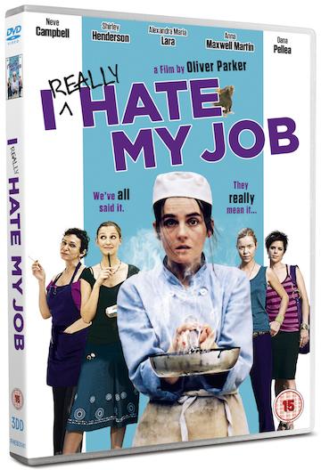 I_Really_Hate_My_Job