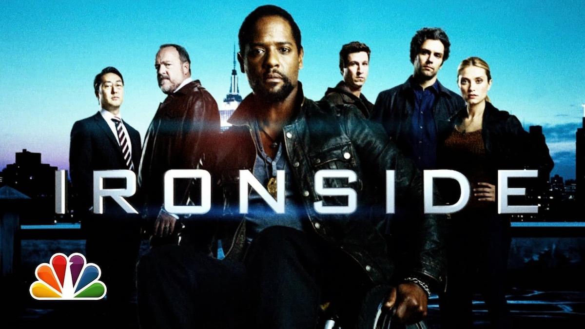 Ironside_NBC_1200