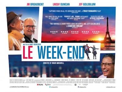 Le_week-end
