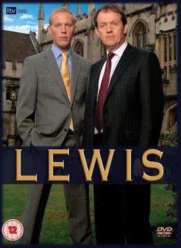 LewisDVD2