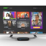 Sky's NOW TV launches in Ireland