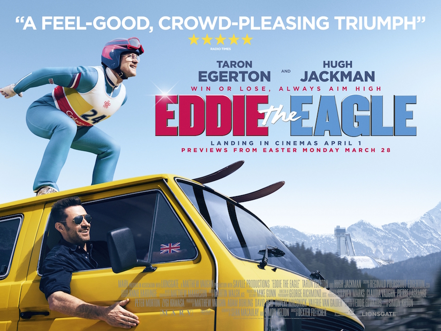 Quad Van AW_[29880] Eddie the Eagle
