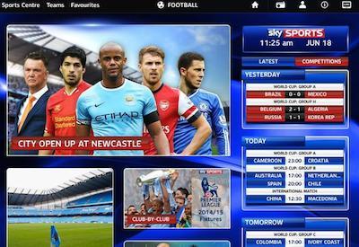 Sky_Sports_iPad