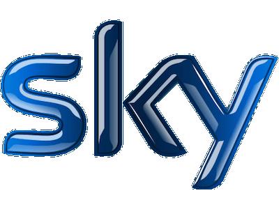 Sky_logo_400