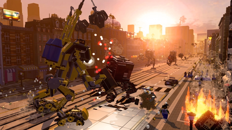The_LEGO_Movie_Videogame_15