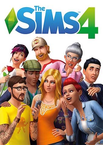 The_Sims_4_Box_340