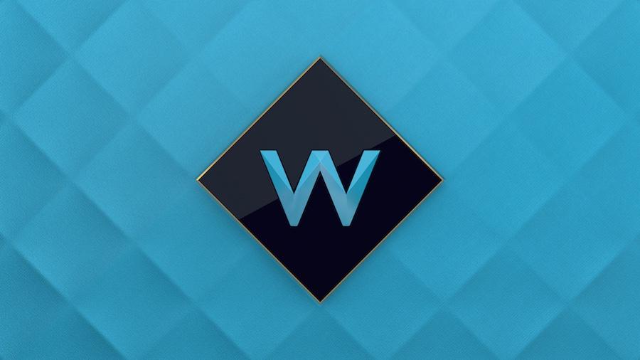 W_LOGO_BLUE_900